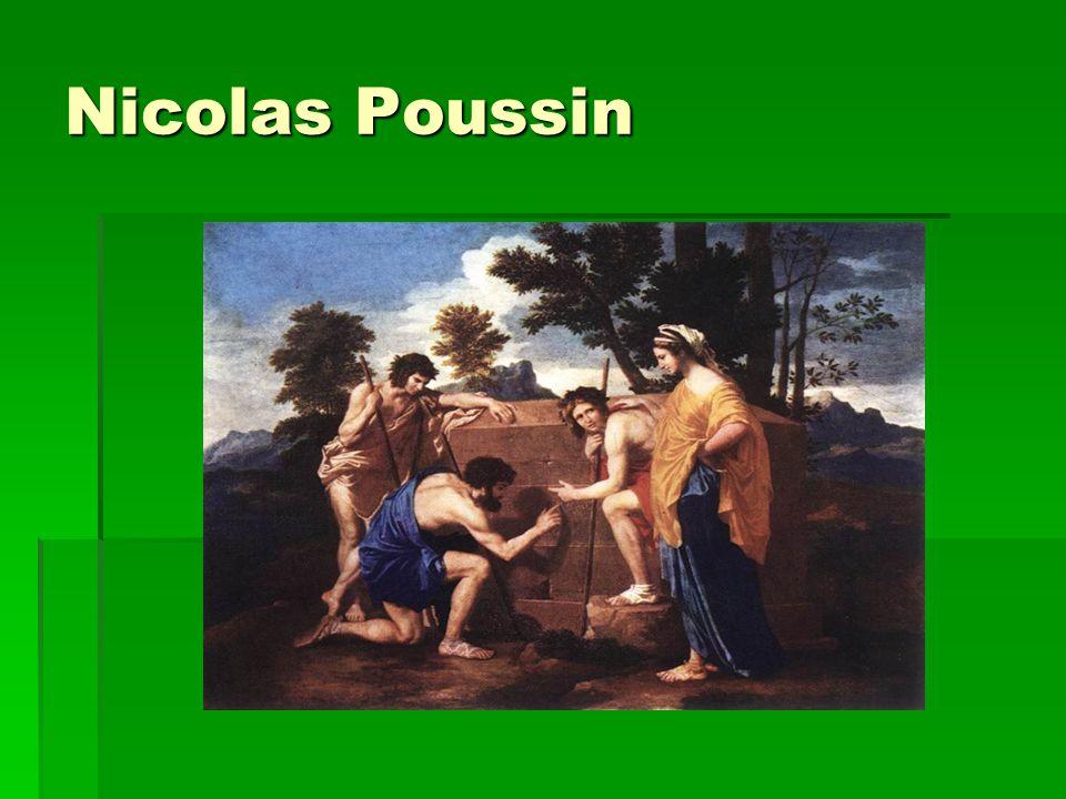 Euripidés 92 neki tulajdonított drámából 18 maradt ránk Három korszak: peloponnésosi háború előtt, alatt, után első korszak: Alkéstis, Medea, Hippolytos, Trójai nők, Hekabé