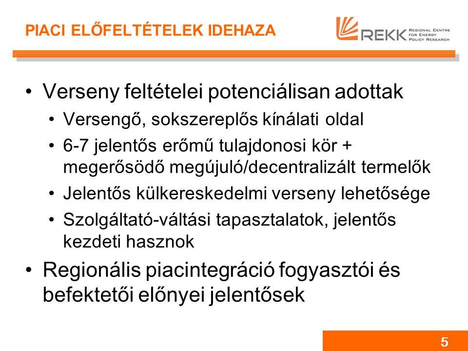 16 EGYETEMES SZOLGÁLTATÁSRA VALÓ JOGOSULTSÁG (2008.