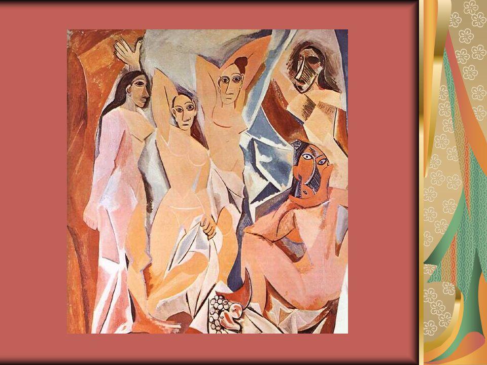 A dadaizmus az irodalomban Úgy érezték, a kortárs Európában zajló események meghaladják az emberi rációt, a rend nem helyreállítható – a művészetnek is ezt a rendezetlen értelmetlenséget kell tükröznie Értelmetlen, halandzsa nyelvezetű, pusztán zenei hatású hangversek, véletlenversek Alkotók: Tristan Tzara, Paul Éluard, André Breton, Kassák Lajos