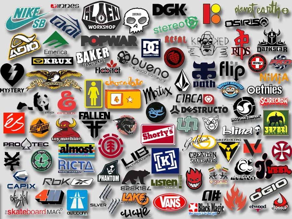 Olyan árujelzés, mely alkalmas egy termék, vagy szolgáltatás meg különböztetésére  Lehet név, jel, kifejezés, szimbólum vagy ezek kombinációja