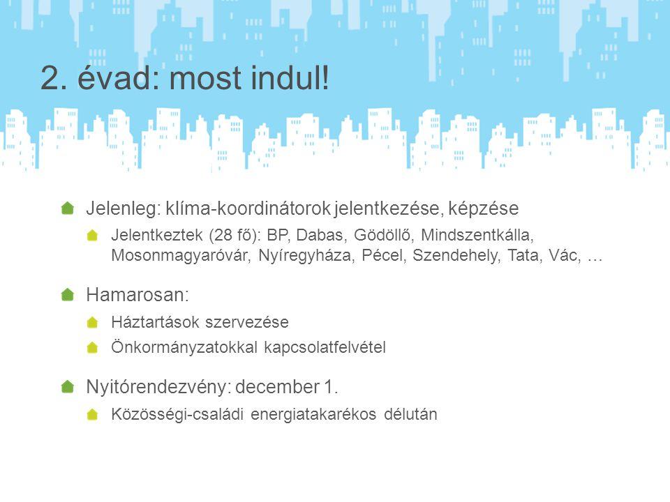 Támogatóink Védnökök: Magyarországon: Dr.Gémesi György, Gödöllő polgármestere Brüsszelben: Dr.