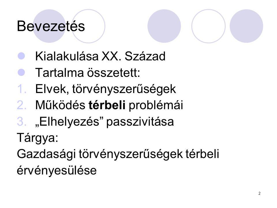 23 A mutatók számszerűsítése Tőkeállomány:álló és forgótőke mutatói pl.