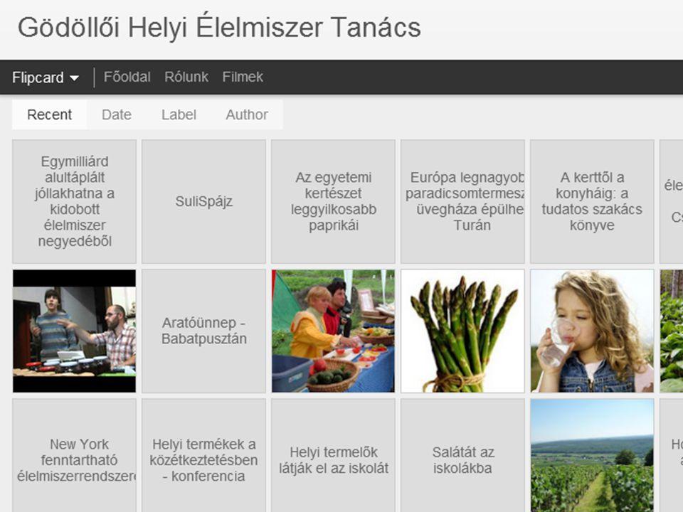 Felmérések Fogyasztók igényei - 2010  Élelmiszer eredete  Motivációk  Aggodalmak Termelői adatbázis, portrék - 2011-2012