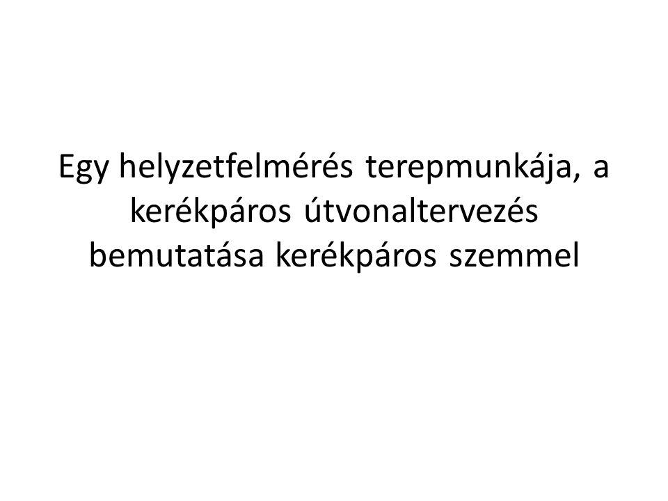 Körutak nyomvonala Csengersima-Gacsály-Császló-Csengersima Csengersima-Szamosbecs-Csegöld-Hermánszeg- Szamossályi-Csengersima Csengersima-Nagygéc-Csenger-Komlótótfalu- Csengersima Cégénydányád-Csenger-Csegöld-Hermánszeg- Szamossályi-Cégénydányád Szamossályi-Csenger-Hermánszeg-Szamossályi Szamossályi-Szamosbecs