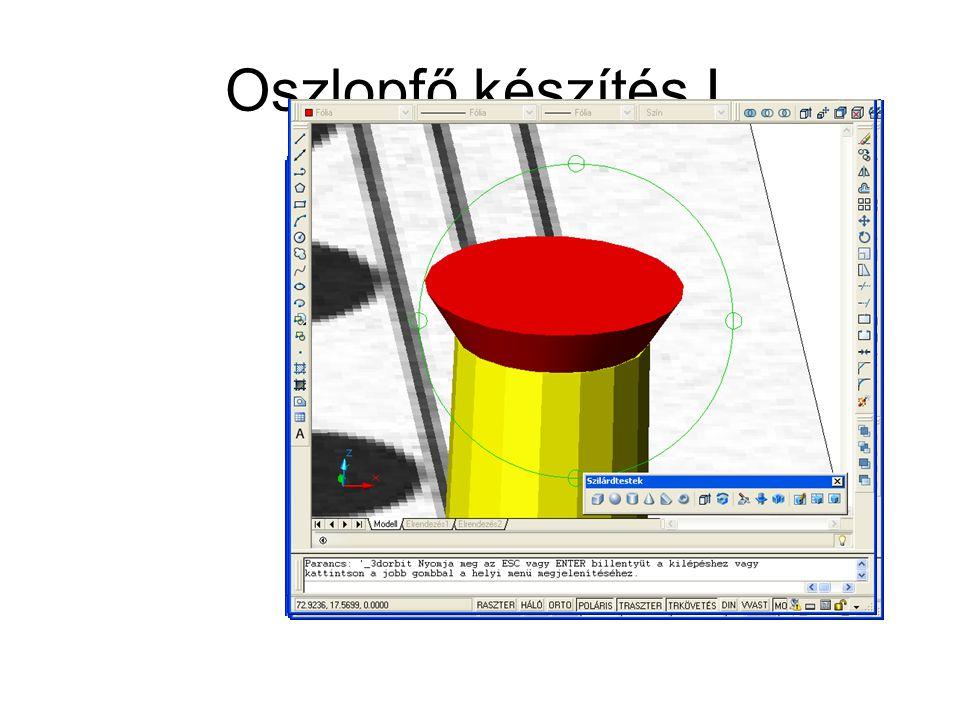 Gáspár, Radics Recski, Square grids with long diagonals, Optimization Methods Software