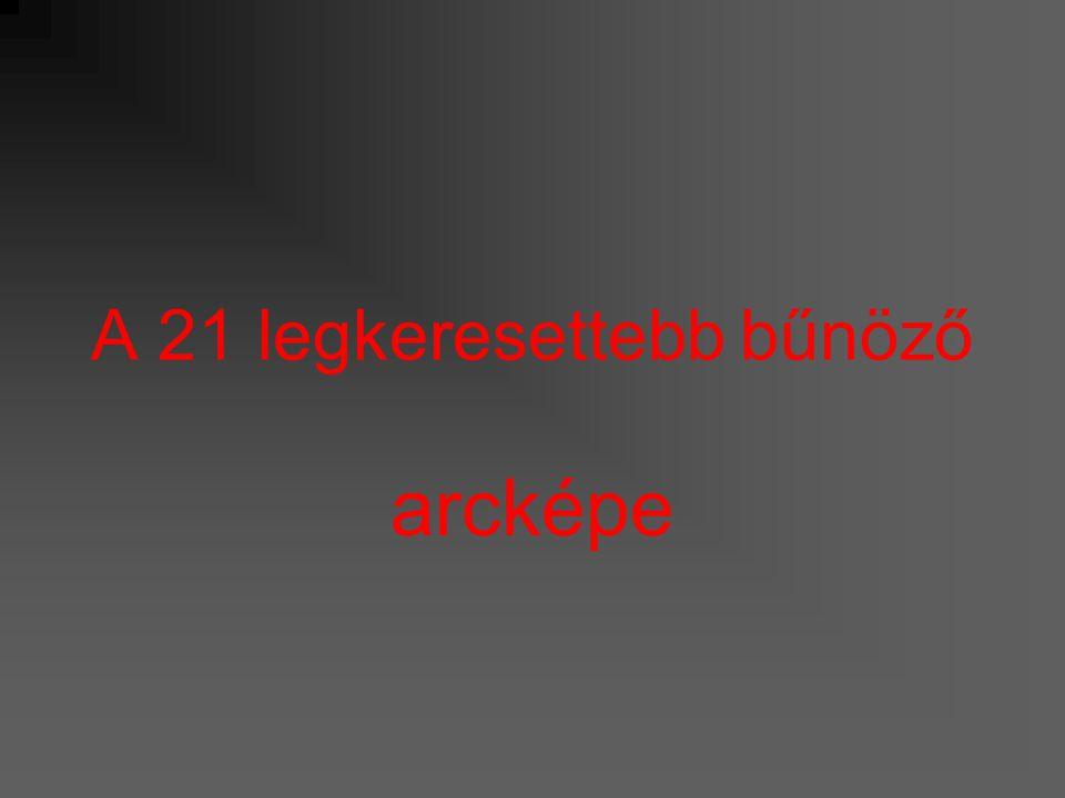KÖRÖZÉSI TOP 7950 Okos Béla 5862Retkes Tóni