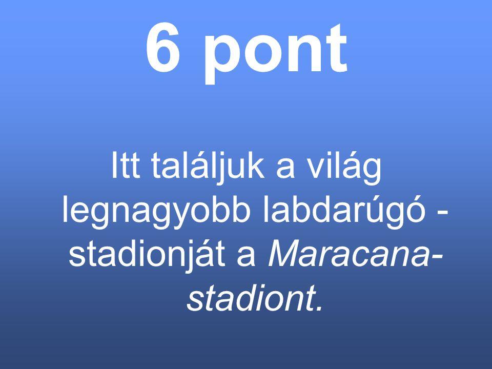 6.pont