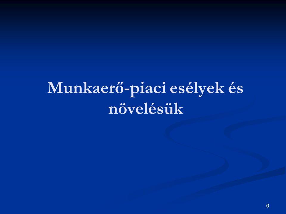 47 Munkaviszony létesítése A munkavállaló és a munkáltató között a, melyben a munkavállaló elsődleges kötelezettsége a munkavégzés, a munkáltató elsődleges kötelezettsége pedig munkabér fizetése.