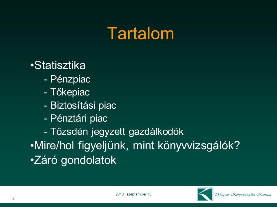Statisztika Könyvv.köt.