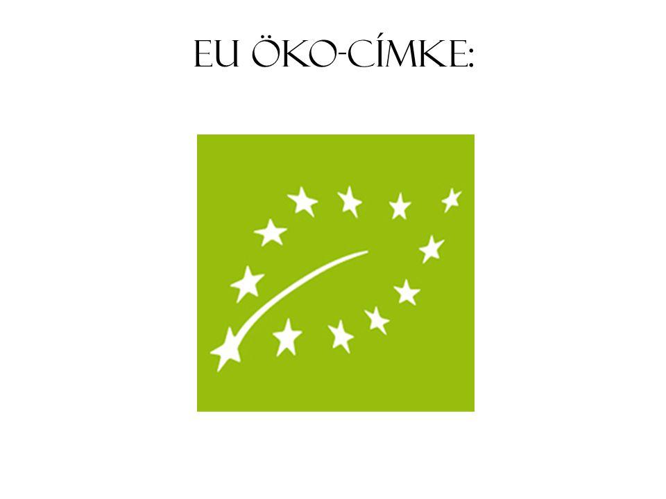 Ökopiacok Magyarországon Budakeszi, Fő u.108.