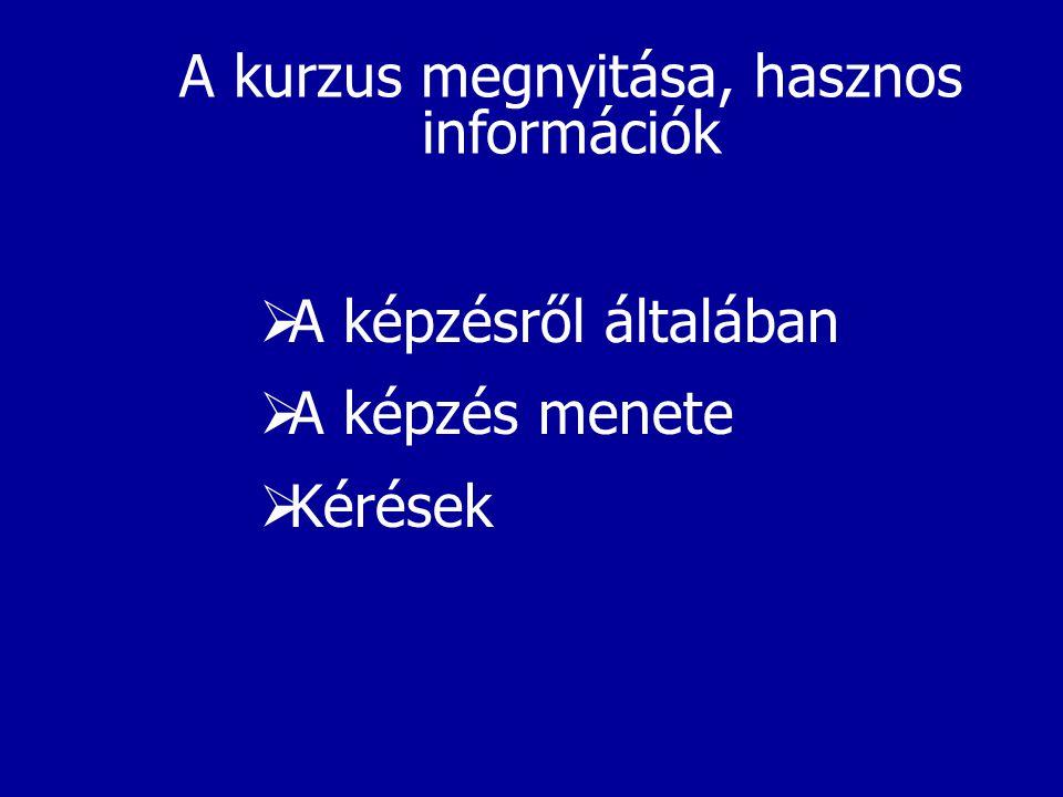 Tervezés, programozás (2007-2013) NFT KORMÁNYEUPARTNEREK OPERATÍV PROGRAM PROGRAMKIEGÉSZÍTŐ IRÁNYÍTÓ HATÓSÁG (KÖZREMŰKÖDŐ) MonitoringBizottság INTÉZKEDÉS AKCIÓTERV