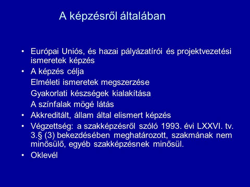 1992.Maastrichti szerződés (2) 3.