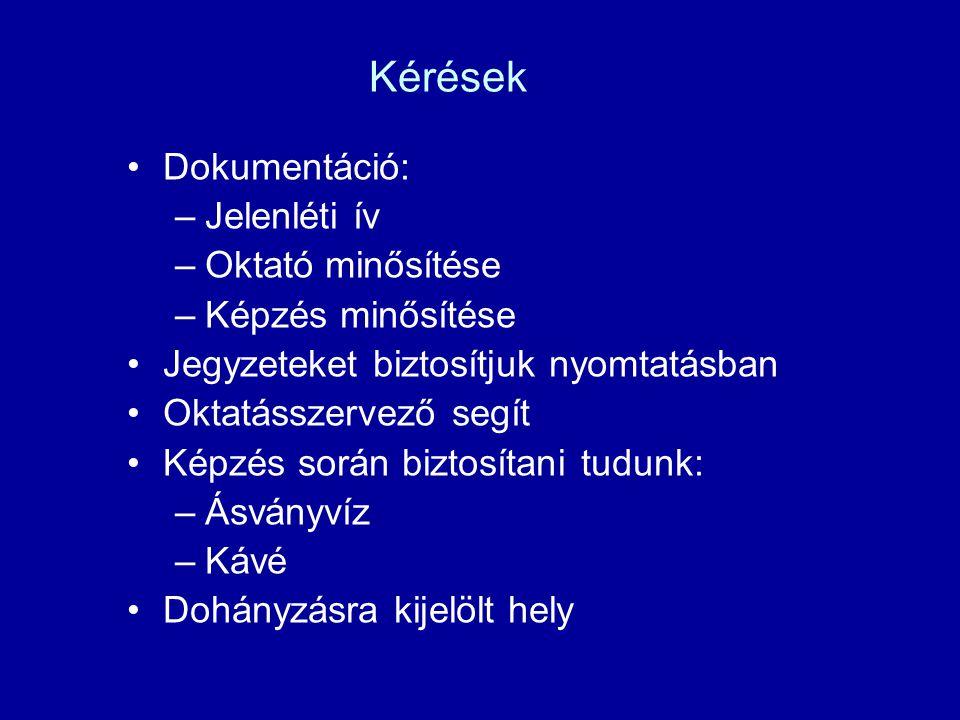Emberi erőforrások fejlesztése, EMEROP, (ESZA) 2.