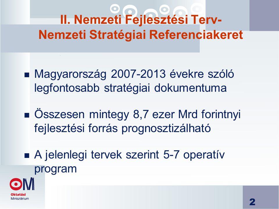 2 II.