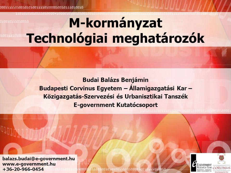 Fontosabb adatátviteli rendszerek - Vezetékes távközlési rendszerek.
