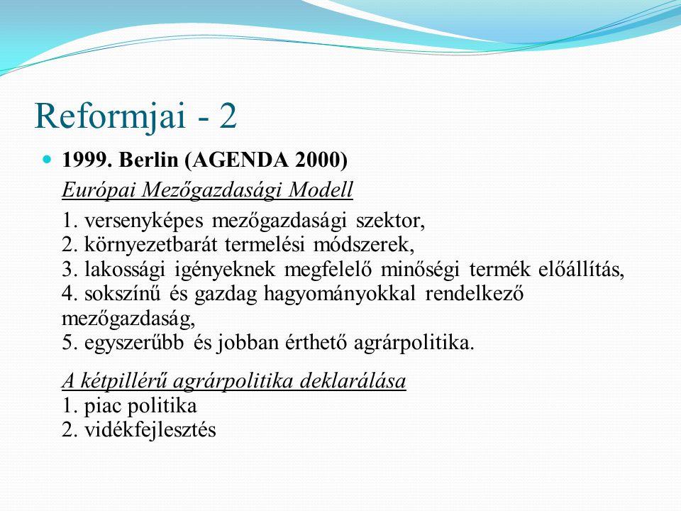 Reformjai - 3 2003.