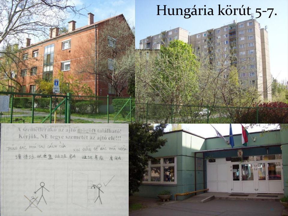 Hungária körút 5-7. 11