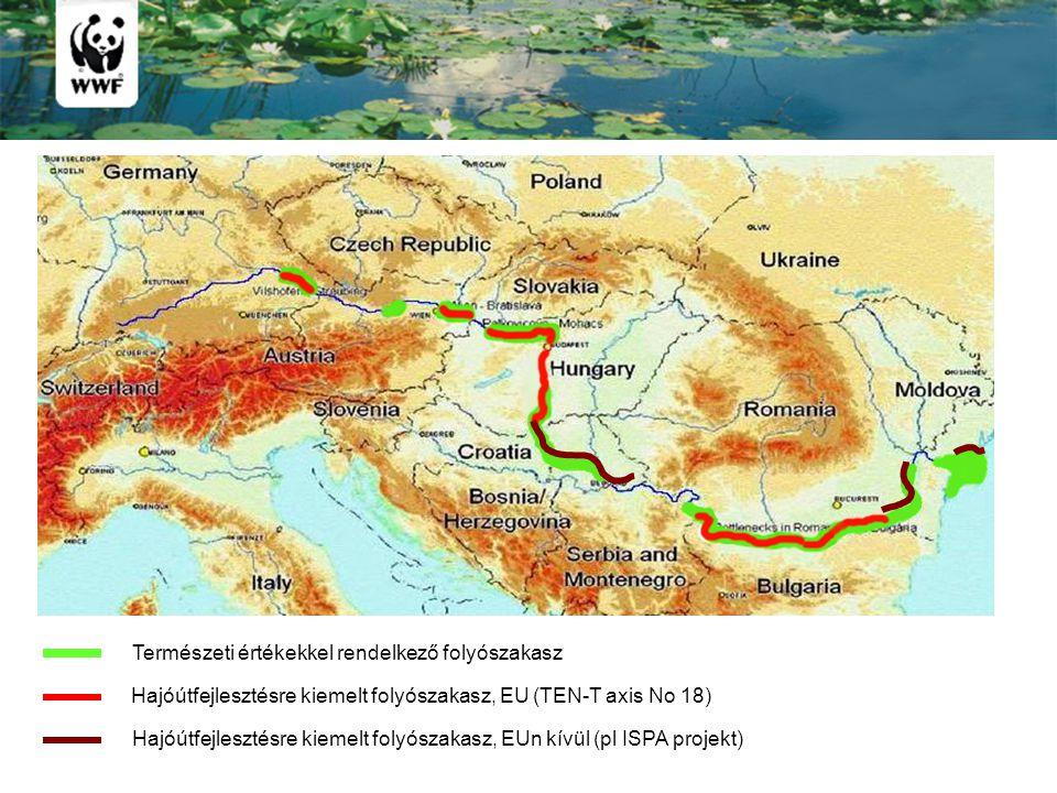 """V Á L S Á G Gazdasági Politikai Morális – erkölcsi Veszély: Anarchisták = """"Álzöld Duna mozgalmak Közlekedéspolitika hiánya"""