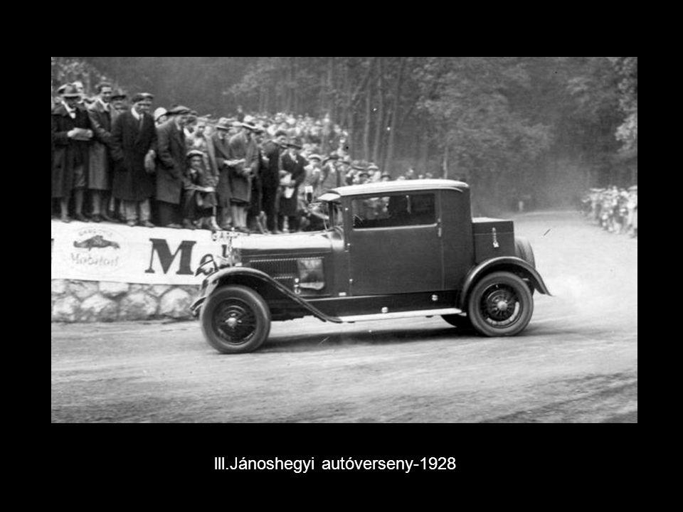 Margitszigeti Tejivó csarnok-1922.