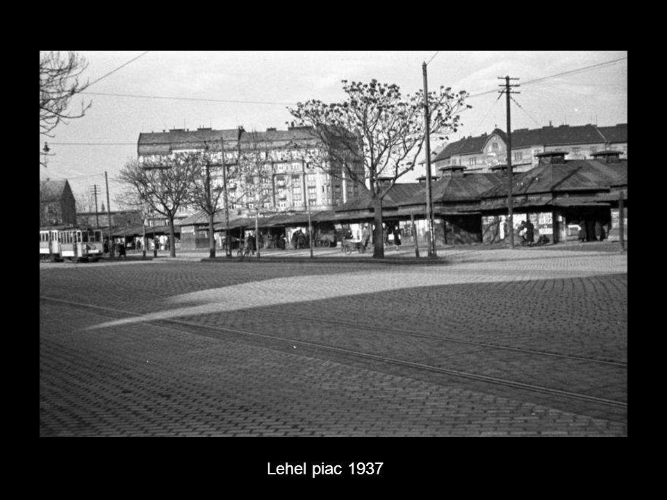 Nyugati tér l-1935