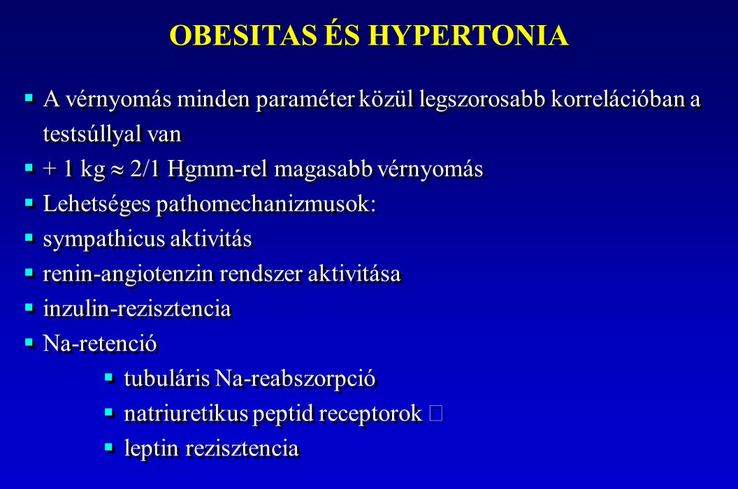 Trials of Hypertension Prevention II. 1997.