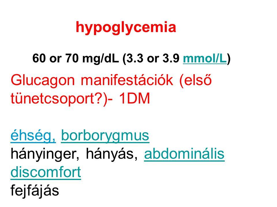 Diab Care Volume 22 Supplement 2 B43–B52, 1999 Geremia B.