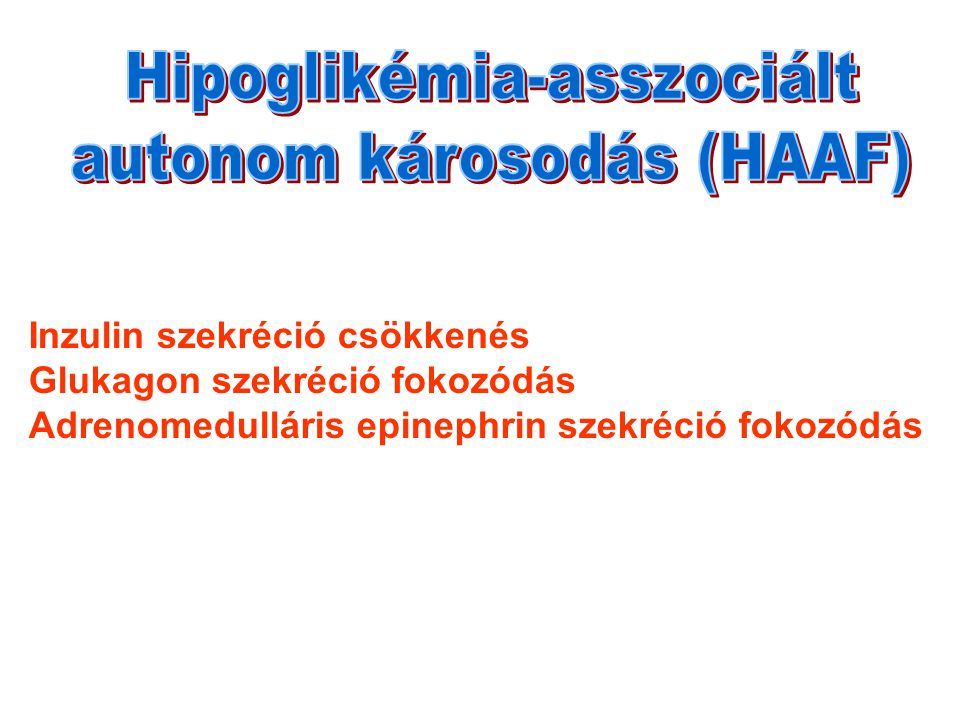 Adrenalin Noradrenalin Acetilkolin GLUT1 nő Glikogén nő Anyagcsere változás
