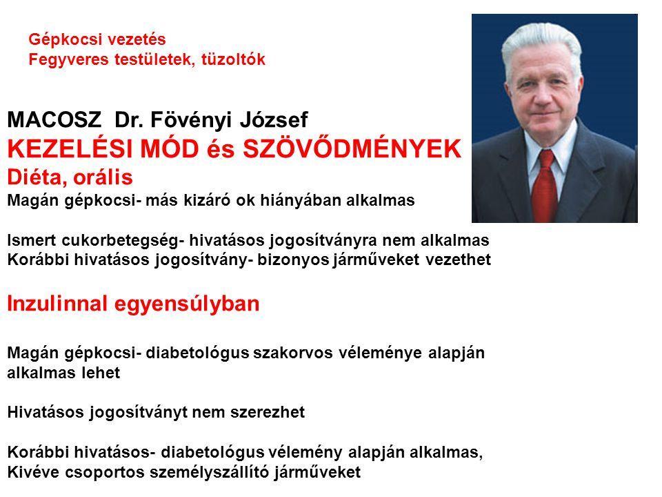 MACOSZ Dr.