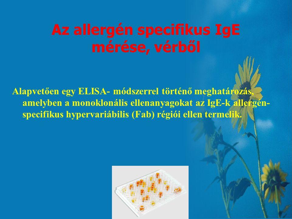 """Az allergia oki diagnózisa I.""""INTRADERMÁLIS PRÓBA"""" Feltételei: - szőr leborotválása - altatás - a szteroid kezelés 4-6 hetes felfüggesztése - táplálék"""