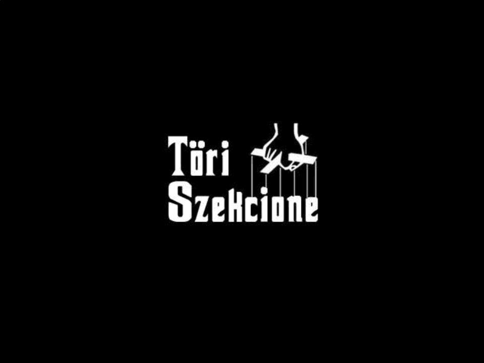első, független, felelős magyar kormány az ogy.-nek felelős – nincs külügyminisztere!.