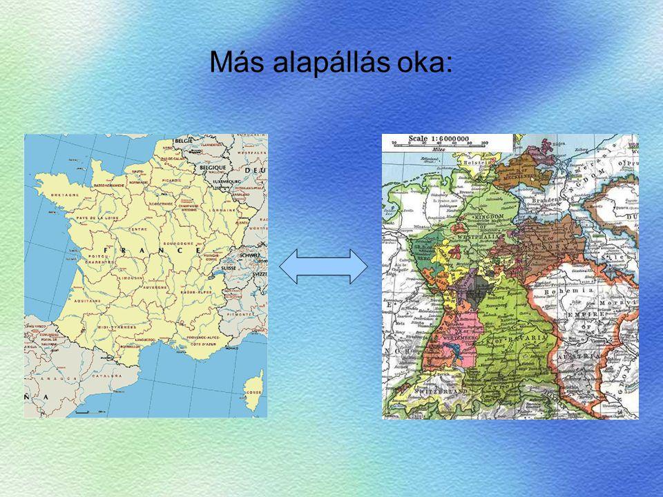 """tavaszra sikerül a nemzetiségek többségét a forradalom mellé állítani – nemzetiségi törvényt is hoznak Balcescu, a havasalföldi románok vezetője: """"Mindazoknak, akik a szabadságot a szeretik, támogatniuk kell a magyarokat… Ha Magyarország elbukik, akkor mi mindenestül és hosszú időre elbukunk de elbukunk, mert a katonai fölénnyel nem bírunk (persze a megosztottság előjön, de nem a Görgey-Kossuth-vita a meghatározó)"""