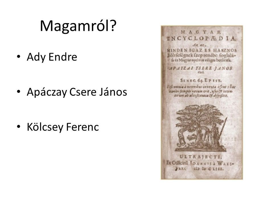 Köbüki az utolsó magyar?