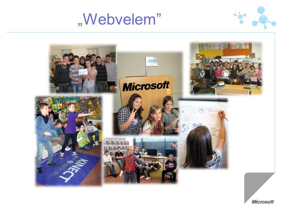 """""""Webvelem"""""""