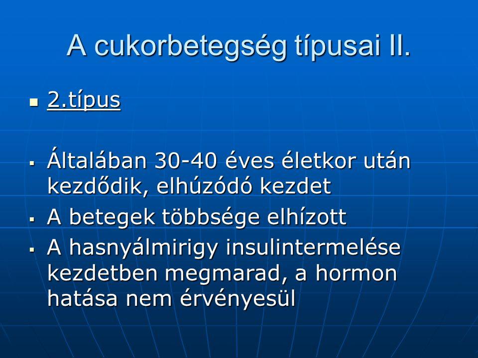 1.Haffner SM et al. Diabetes Care 1999; 22: 562–568.