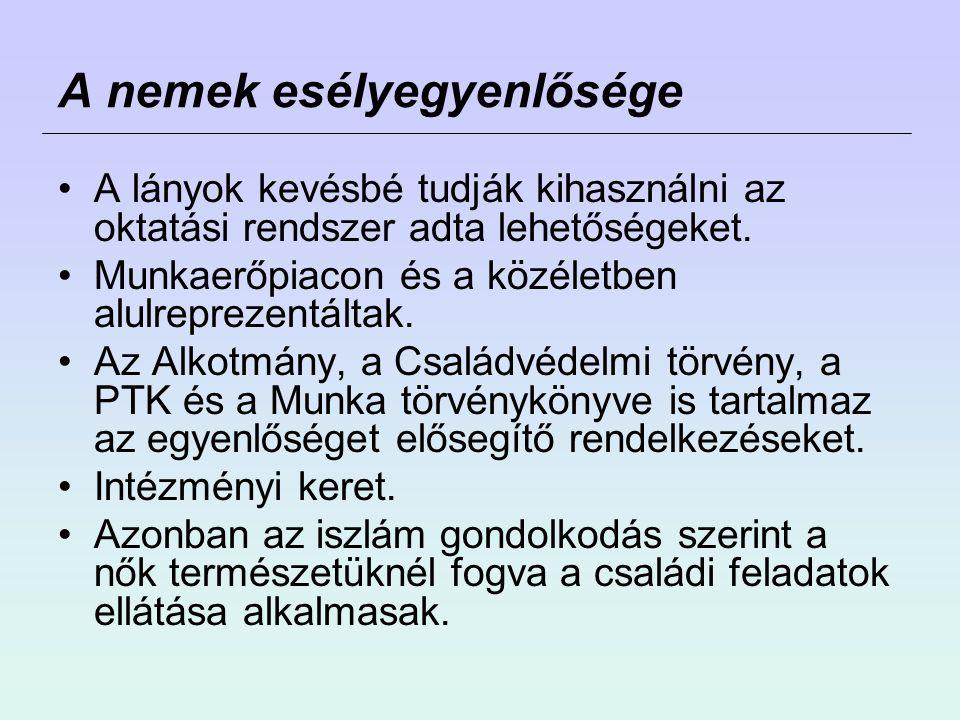 """A kínzás tilalma Törökország elkötelezte magát a kínzás """"zéró toleranciája mellett."""