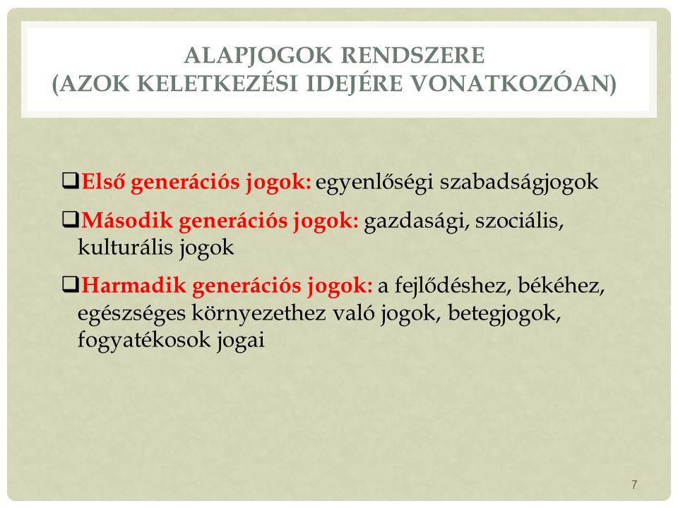 A KORMÁNY FELADAT - HATÁSKÖR - MŰKÖDÉS A Kormány munkáját segítő szervek:  A kormánybizottságok  Kabinetek  Egyéb tanácsadó testületek  Kormánybiztos  Miniszterelnöki biztos  Miniszterelnökség 48