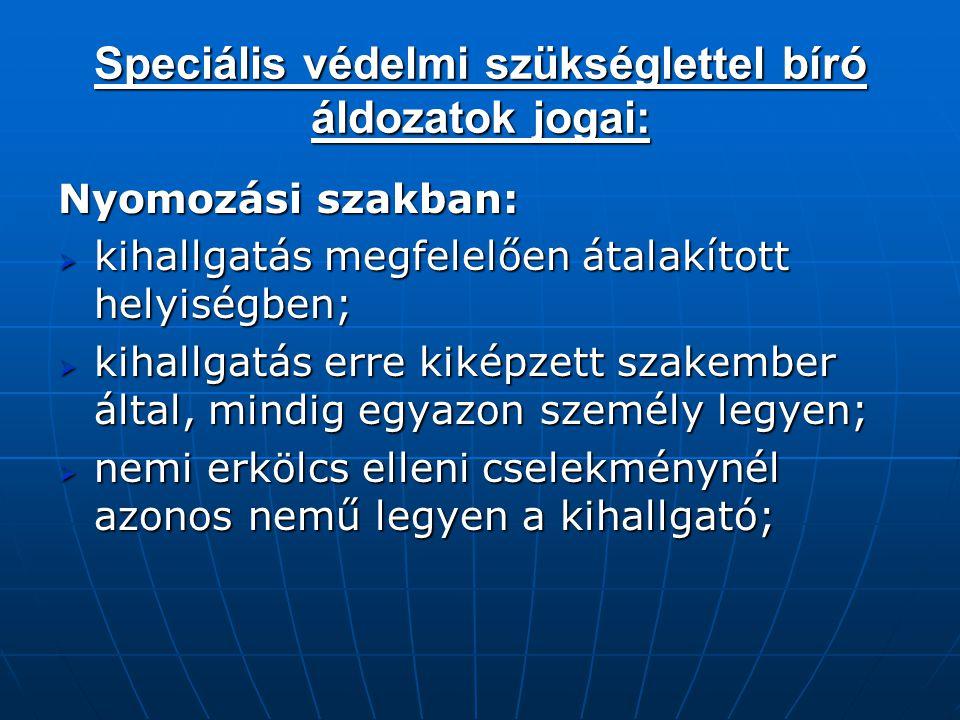 Kapcsolati háló felhasználása Vállalat Gyógyfürdők Zrt.