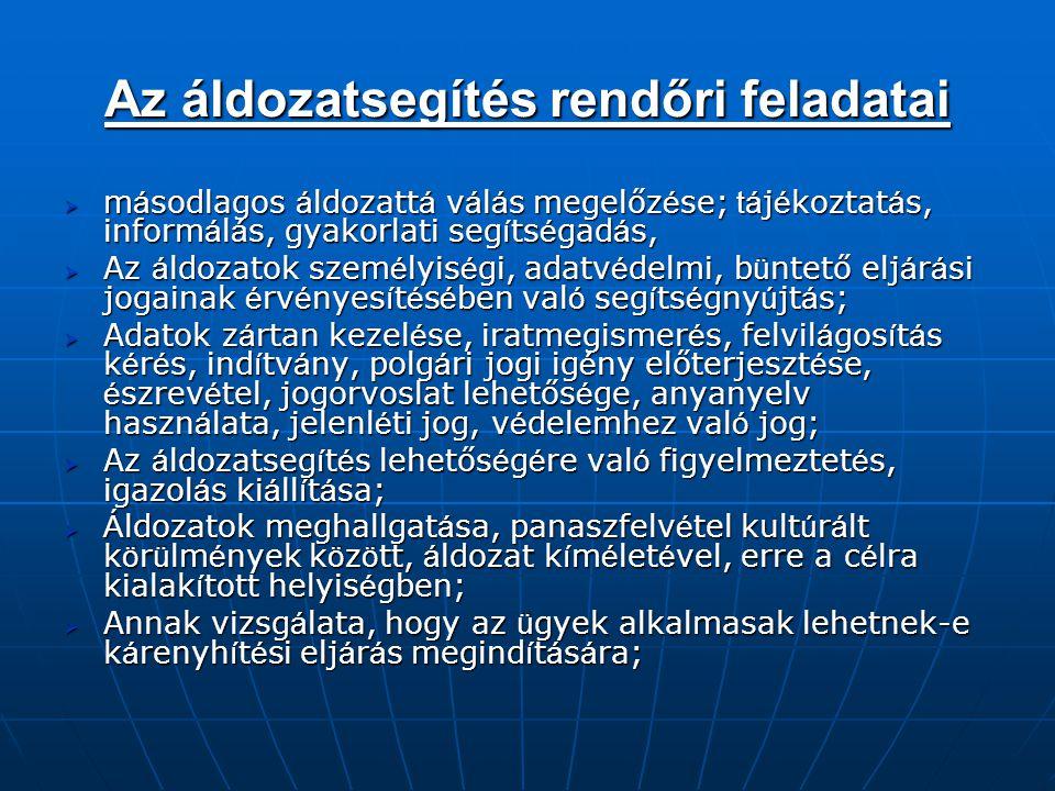 Az új norma kiadásának oka:  szabálysértési tv.(2012.