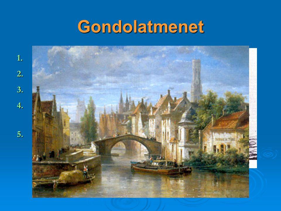 Kontinentális munkamegosztás a polgári átalakulás a XIX.