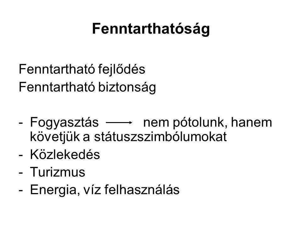 Katasztrófatörvény II.