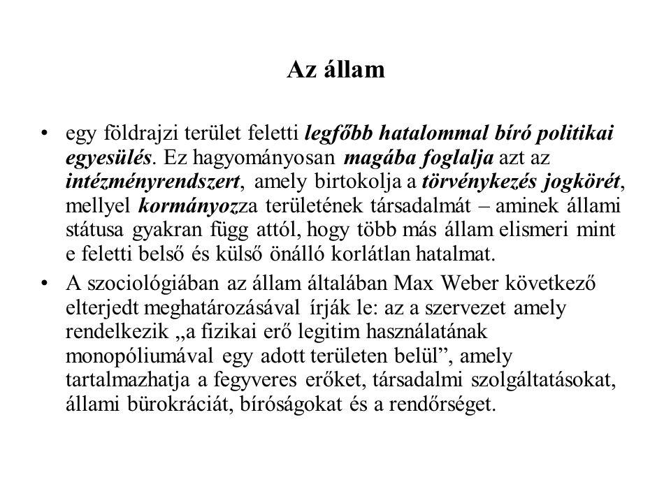 Költségvetési szerv (A költségvetési szervek jogállásáról és gazdálkodásáról szóló 2008.