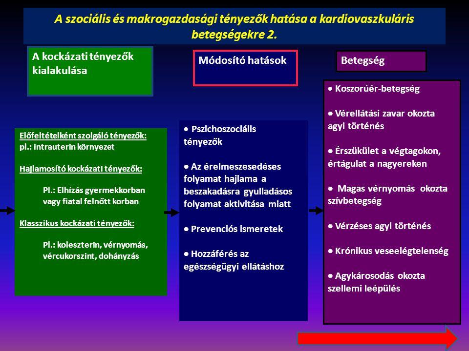 2007.évi LXXXIV. törvény a rehabilitációs járadékról Alapfogalmak 1.