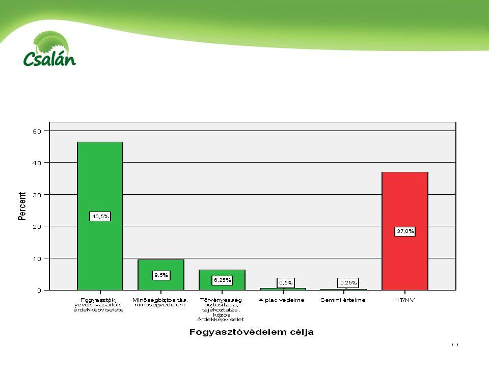 12 A projekt az Európai Unió támogatásával, az Európai Szociális Alap társfinanszírozásával valósul meg.
