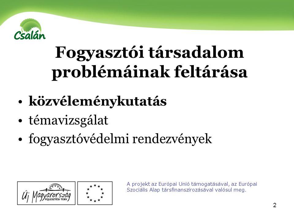 3 Balatoni Integrációs Közhasznú Nonprofit Kft.