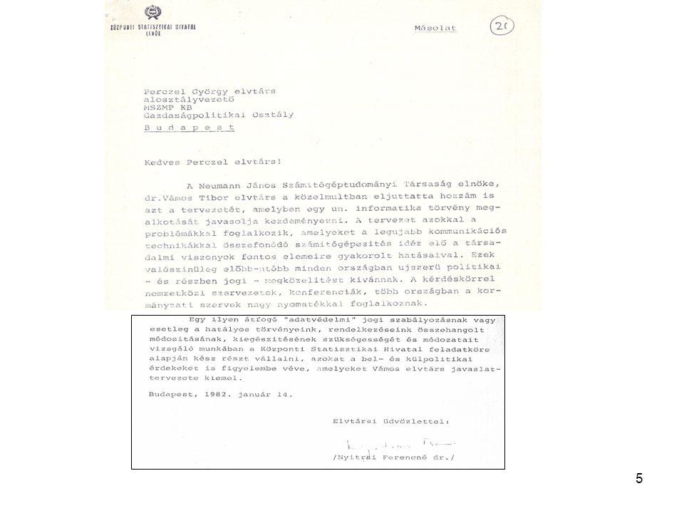 16 1989.