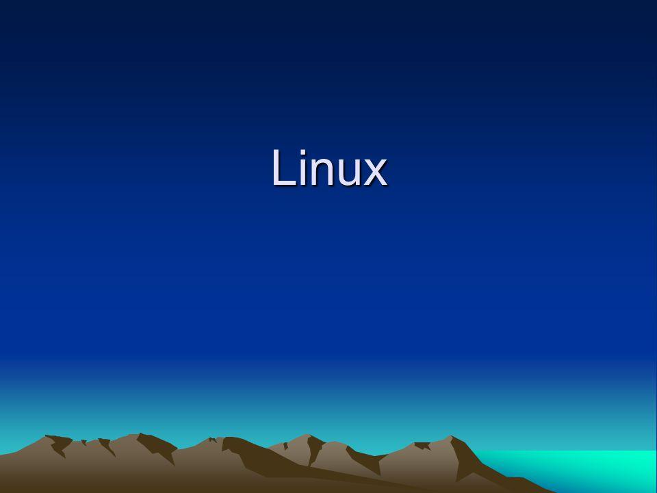 JZsCs 200752 Felhasználókezelés /etc/passwd : felhasználói információk (nyílt szöveg) /etc/shadow : jelszavak (kódolt) /etc/group : csoportok adatai groupadd : csoportot hozhatunk létre vele useradd: felhasználót adhatunk a rendszerhez /home/usernev -en belül lesznek a felhasználók alaphelyzetben nem jön létre /etc/default/useradd /etc/skel - ez a könyvtár lesz a home tartalma User létrehozása Unix alatt csak néhány konfigurációs állomány módosításából áll.