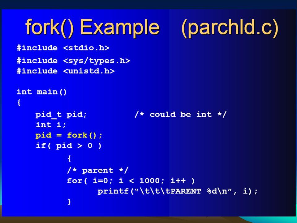 JZsCs 200789 Cut parancs grep user /etc/passwd | cut -d: -f5 | cut -d, -f1 for x in `ps -e | grep sleep | cut -c1-5` do kill $x 2>/dev/null done