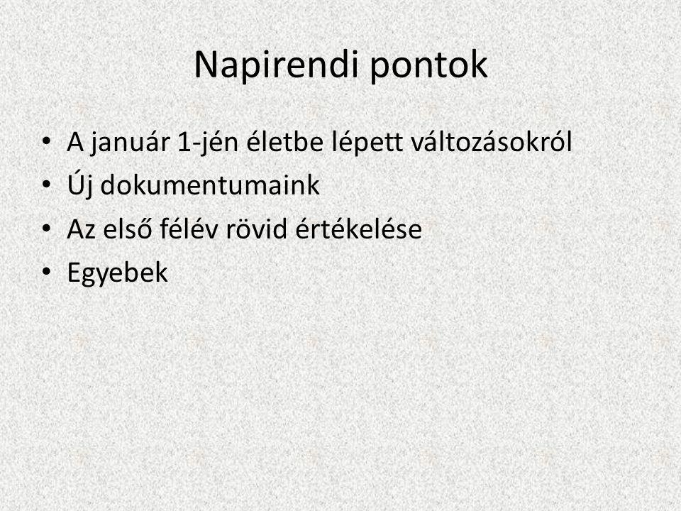 12.évfolyamMatematika1 óra 12. évfolyam2. idegen nyelv1 óra 12.