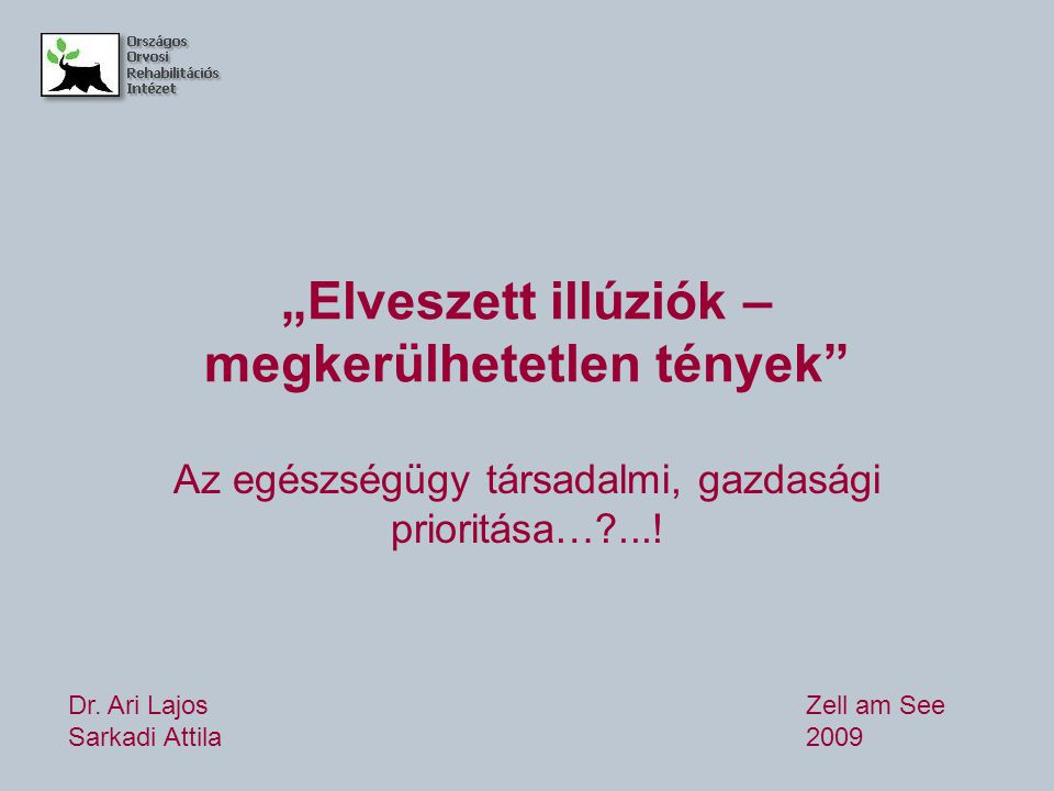 1949. Évi XX. Törvény A Magyar Köztársaság Alkotmánya