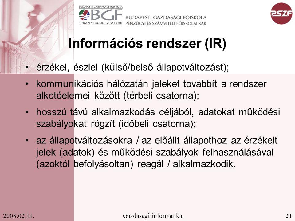 21Gazdasági informatika2008.02.11.